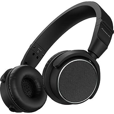 pioneer-dj-hdj-s7-k-professional