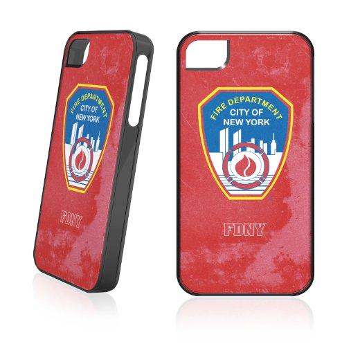new york city iphone 4s case - 8