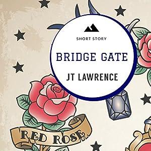 Bridge Gate Audiobook