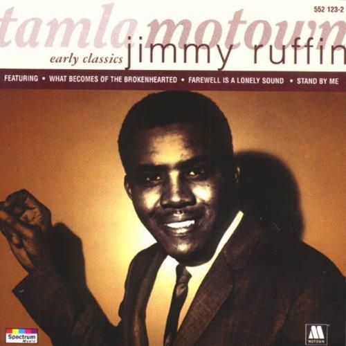 (Early Classics /  Jimmy)