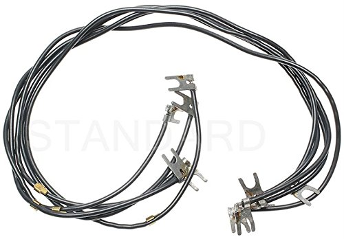 Standard Motor Products DDL44 Distributor Primary Lead Wire DDL-44-STD