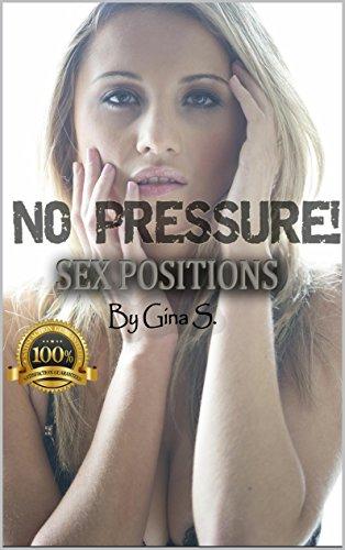 Maximum orgasm position — 9