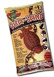 Zoo Med Vita Sand, 5 Pounds, Blue