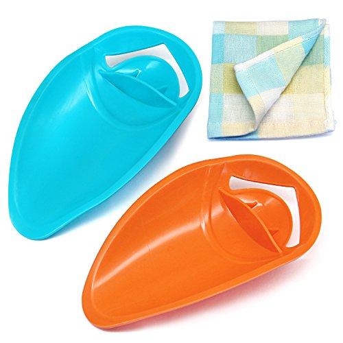 Faucet-Extender-Sink-Handle-Extenders-Kids-Children-Hand-Washing-Helper-by-Blisstime