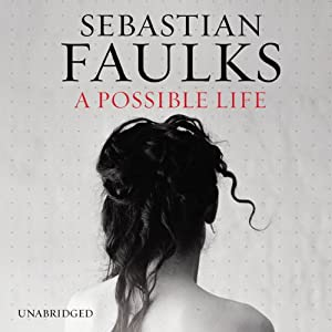 A Possible Life Audiobook