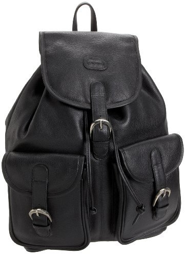 leatherbay-leather-backpack-with-pocketsblackone-size-black