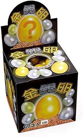[해외]어린이 클럽 황금 계란 60 첨부 75030 / Children`s Club With Gold and Silver Eggs 60 75030