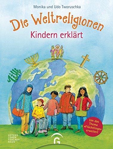 Piggy pedagogy / Schweinchenpädagogik: February