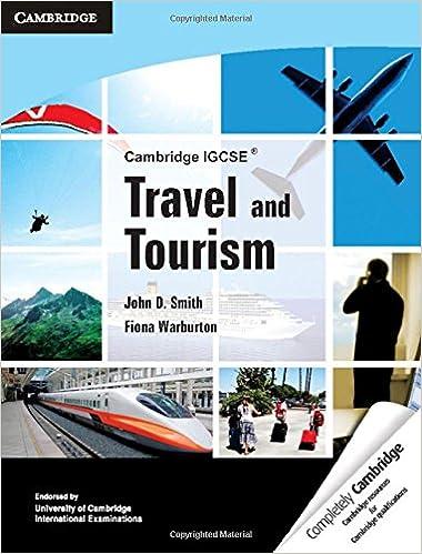 Risultati immagini per travel and tourism