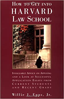 Can i get into LAW SCHOOL?
