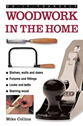 Do-it-yourself Woodwork in the Home