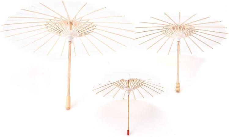 Jose Torres ~ Paper Mache Clown w/ Umbrella ~ Mexico : Kitsch ...   450x743