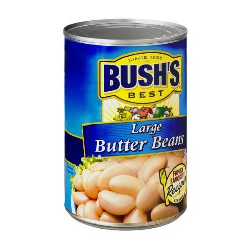 bushs-best-large-butter-beans-16-oz-pack-of-6