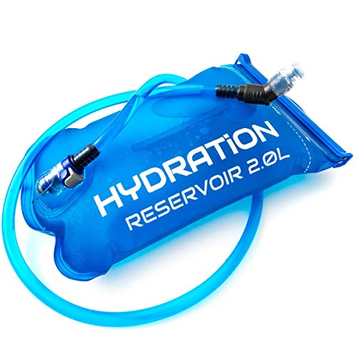 TruMod Perfect Hydration Bladder Leakproof product image