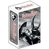 Astro Boy, Set 2: Ultra Collector's Edition