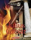 Julius Caesar (Picture This! Shakespeare)