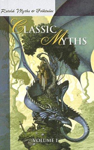 Librarika: Treasury of Stories, Filipino Myths & Folktales
