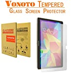 Galaxy Tab S 8.4 Glass Screen Protector , VONOTO 0.3mm Thickness Tempered Glass Screen Protector for Samsung Galaxy Tab S 8.4 T700 T705 (Galaxy Tab S 8.4)