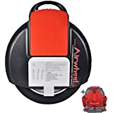 Airwheel Backpack Carrying Bag Original AND Electric Unicycle Scooters Airwheel X3