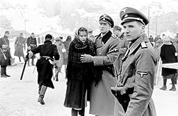 Schindler\'s List