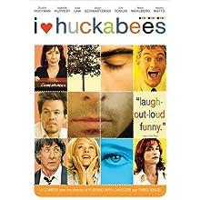 I Heart Huckabees (2005)