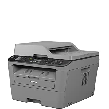 Brother MFC-3340CN Printer/Scanner Driver FREE