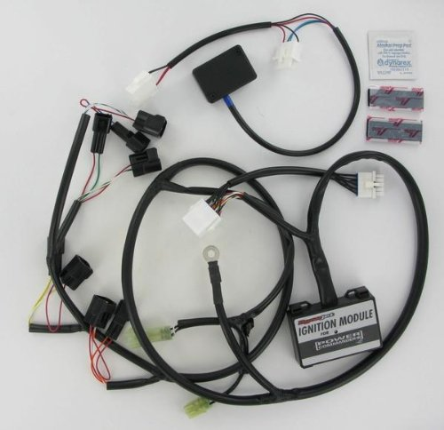 Dynojet Ignition Module 6-08