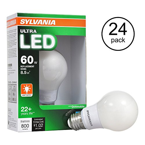 60w energy saver bulb - 7