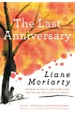 The Last Anniversary: A Novel