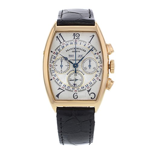 franck-muller-master-of-complications-6850-cc-mc-18krose-gold-automatic-watch