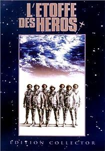 """Afficher """"L'Etoffe des héros"""""""