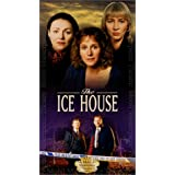 Masterpiece Theater: Ice House