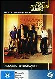 (I'm) Stranded: Great Australian Albums [Region 4]