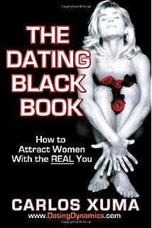 The dating black book carlos xuma products