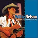Nelson, Willie - End of Understanding [Audio CD]<br>$779.00