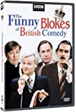 Funny Blokes of British Comedy, The