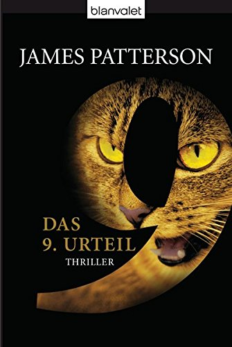 Das 9. Urteil. Thriller (Women's Murder Club, Band 9)