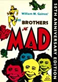 The Brother's Mad, Mad Readers Staff, 0743444825