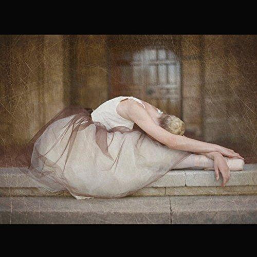 Ceinture Couche Jupe SaiDeng Tulle Ceinture Princesse Courte Blanc Avec Brun Elastic Tutu Femme 2 Cn0ddxXqw