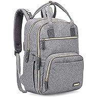 5542c48086 Diaper Bag Backpack