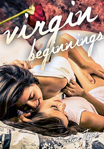 virgin-beginnings