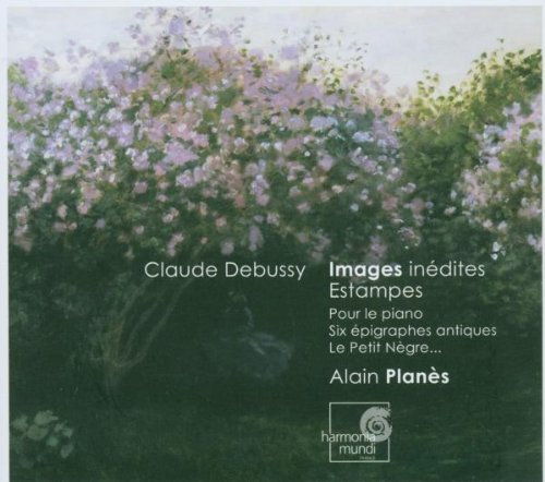 Debussy - Oeuvres pour piano - Page 9 51P75-EM3WL