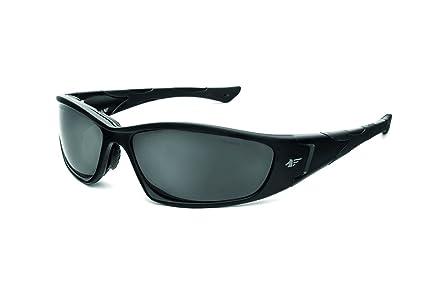 Pegaso 990.99.5305 Gafas de Protección Negro L