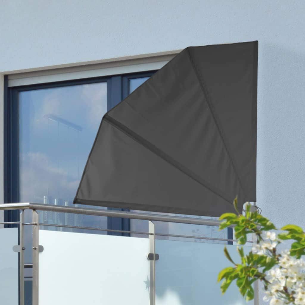 Balkonfa Cher Sichtschutz Sonnenschutz Windschutz Natur