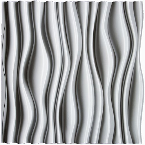 wall-panel-dunes-decorative-thermoplastic-tiles-2x2-matte-white