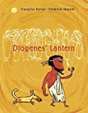 img - for Diogenes' Lantern book / textbook / text book