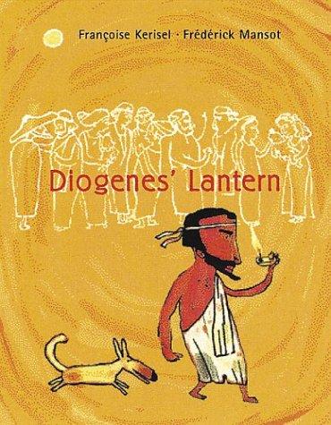 Diogenes' Lantern