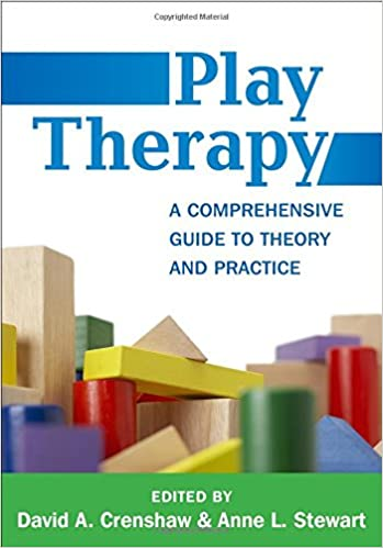 Amazon play therapy a comprehensive guide to theory and play therapy a comprehensive guide to theory and practice creative arts and play therapy reprint edition fandeluxe Choice Image