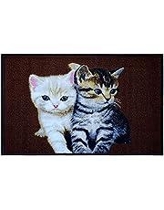 دواسات روزيتا مقاس 50x70 سم - القطط الصغيرة