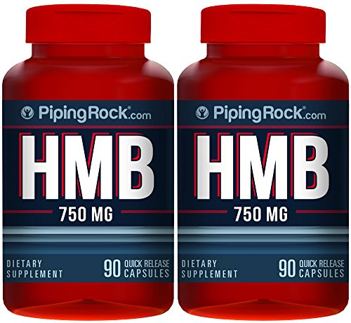 Piping Rock Bottles Capsules Supplement product image
